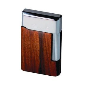 Brizard & Co. Brizard & Co. Eternal Lighter Rosewood