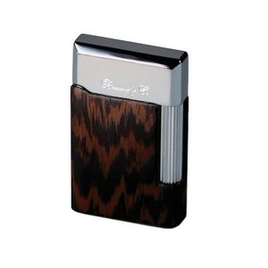 Brizard & Co. Brizard & Co. Eternal Lighter Wenge