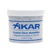 Xikar Xikar 4oz Crystal Humidifier Jar