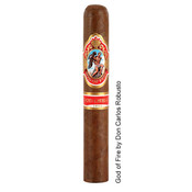 God of Fire God of Fire by Don Carlos Robusto (Box of 10)