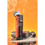 Rocky Patel Rocky Patel Envoy Lighter