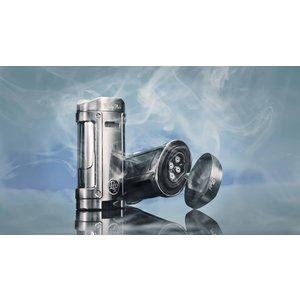 Rocky Patel Rocky Patel Odyssey Lighter