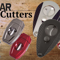 Cutters