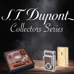 Collectors Series