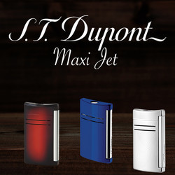 Maxi Jet