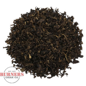 Cornell & Diehl Autumn Evening Bulk 1 oz