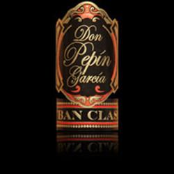 Don Pepin Garcia Cuban Classic