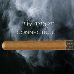 Edge Connecticut