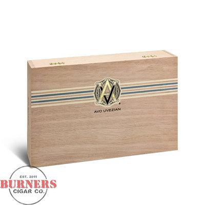 Avo Avo Classic No. 6 (Box of 20)