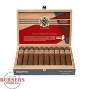 Avo Avo Syncro Nicaragua Robusto (Box of 20)