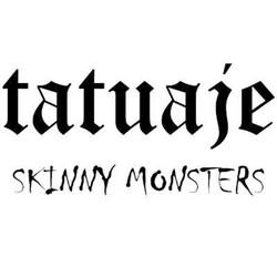 Skinny Monsters