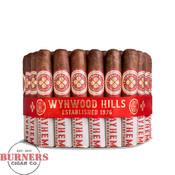 Wynwood Hills Wynwood Hills Mayhem Corojo 50 x 4 1/2 (Bundle of 25)