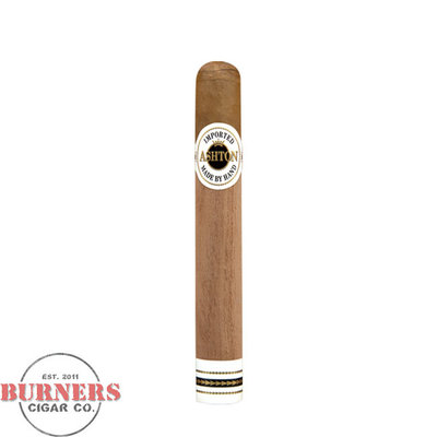 Ashton Ashton Classic Double Magnum single