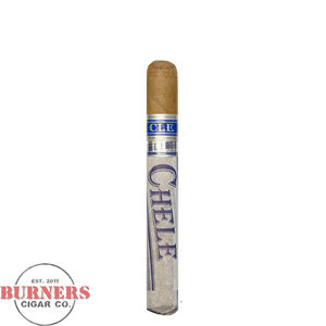 CLE CLE Chele 52X6 single