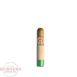 Arturo Fuente Arturo Fuente Chateau Fuente Natural single