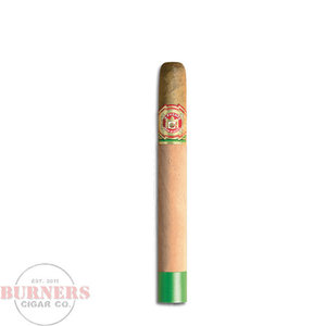 Arturo Fuente Arturo Fuente Double Chateau Fuente Natural single