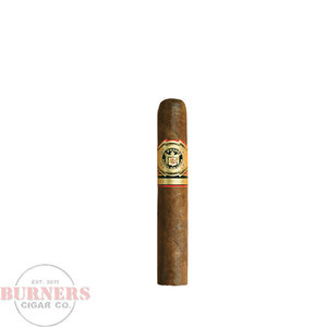 Arturo Fuente Arturo Fuente Don Carlos Robusto single