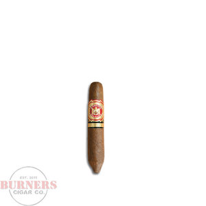 Arturo Fuente Arturo Fuente Hemingway Short Story single