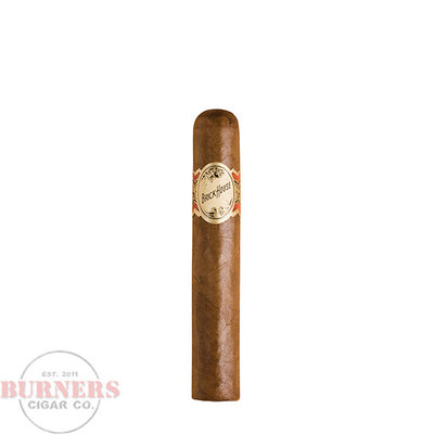 Brick House BH Natural  Robusto single