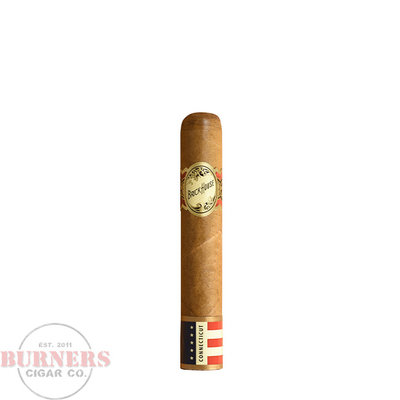 Brick House BH Double Connecticut Robusto single