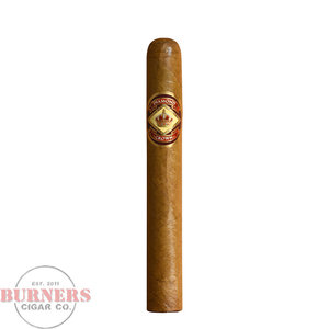 Diamond Crown Diamond Crown Classic Natural Robusto #3 single