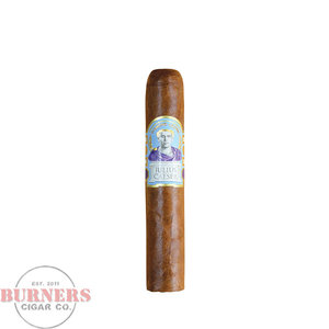 Diamond Crown Diamond Crown Julius Caeser Robusto single