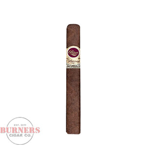 Padron Padron 1964 Anniversary Series Exclusivo Natural single