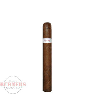 Tatuaje Tatuaje Series P Toro single