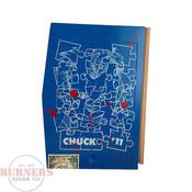Tatuaje Tatuaje Monster Series #11 Chuck (Dress Box of 13)