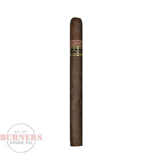 Tatuaje Tatuaje Broadleaf-Reserva Reserva SW single