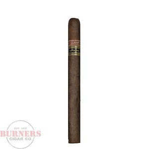 Tatuaje Tatuaje Broadleaf-Reserva Tainos (Box of 10)