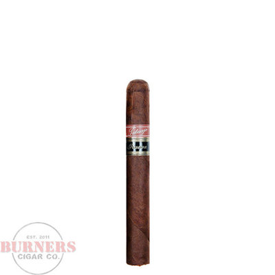 Tatuaje Tatuaje 7th Reserva - Broadleaf single