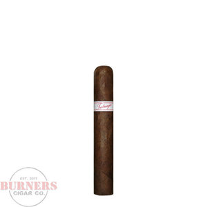 Tatuaje Tatuaje Series P Robusto single