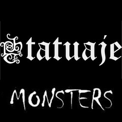 Monster Series (Limited Edition)