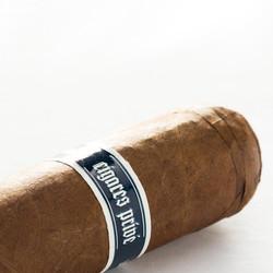 Cigars Prive