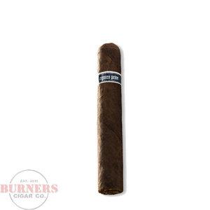 Illusione Illusione Cigars Prive SA Maduro Cigares Prive Robusto single