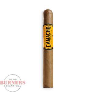 Camacho Camacho Connecticut Toro single