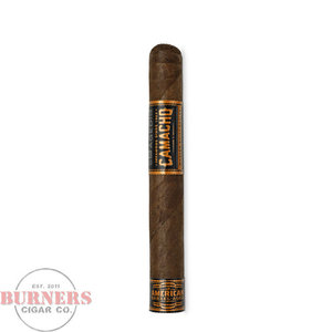 Camacho Camacho American Barrel Aged Toro single