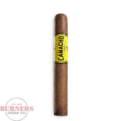 Camacho Camacho Criollo Toro single