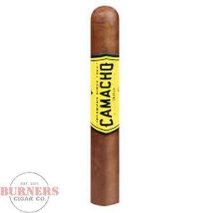 Camacho Camacho Criollo Gigante single
