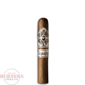 Black Label Trading Company Black Label Royalty 5x54 single