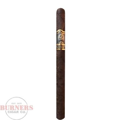 Foundation Foundation The Tabernacle Lancero single
