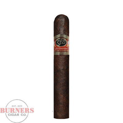 La Flor Dominicana LFD Air Bender Valiente Maduro single