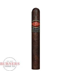 La Flor Dominicana LFD Double Ligero Dl-Digger Maduro single