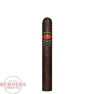 La Flor Dominicana LFD Double Ligero Dl-700 Maduro single