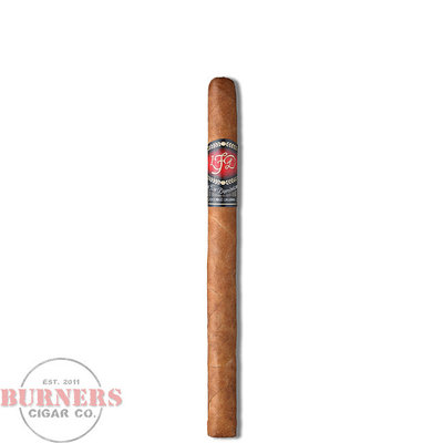 La Flor Dominicana LFD Ligero Lancero single