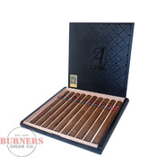 La Flor Dominicana LFD Ligero ''A'' (Box of 10)