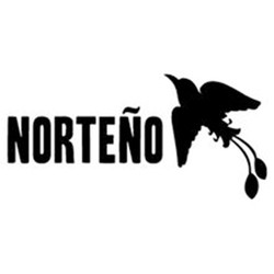 Norteno