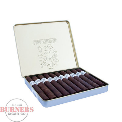 Drew Estate Liga Privada No.9 Coronets Tin