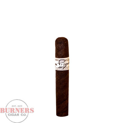 Drew Estate Liga Privada No.9 Short Panatela single